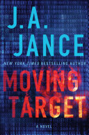 Moving Target A Suspicious Accident That Has Left A Teen