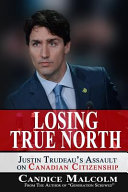 Losing True North