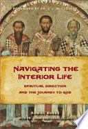 Navigating the Interior Life