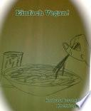 Einfach Vegan