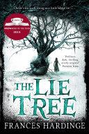 The Lie Tree Pdf/ePub eBook