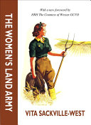 The Women s Land Army