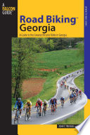 Road BikingTM Georgia