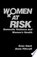 Women at Risk