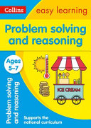 Problem Solving and Reasoning Ages 5 7