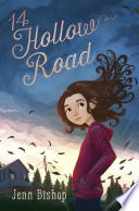 14 Hollow Road Book Cover