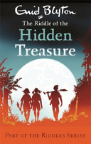 The Riddle of the Hidden Treasure Book PDF