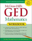 McGraw Hill s GED Mathematics Workbook