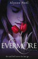 Evermore  The Immortals 1