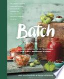 Batch Book PDF