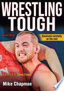 Wrestling Tough, 2E