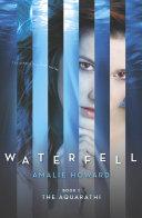 download ebook waterfell pdf epub