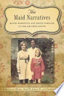 The Maid Narratives