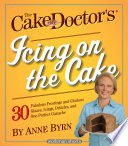 The Cake Mix Doctor's Icing On the Cake