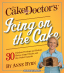The Cake Mix Doctor s Icing On the Cake