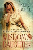 download ebook wisdom\'s daughter pdf epub
