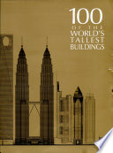 100 of the World s Tallest Buildings