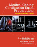 Medical Coding Certification Exam Preparation  A Comprehensive Guide