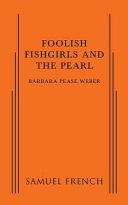 Foolish Fishgirls and the Pearl