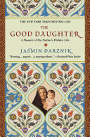 download ebook the good daughter pdf epub