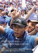 Free Trade and Transnational Labour