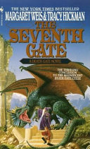 The Seventh Gate : ...