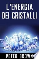 L Energia dei Cristalli