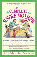 download ebook the complete single mother pdf epub