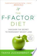 The F Factor Diet