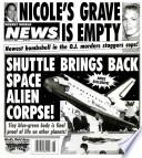 Feb 10, 1998