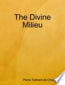 The Divine Milieu