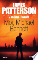 Moi  Michael Bennett