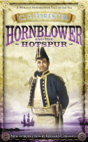 download ebook hornblower and the hotspur pdf epub