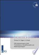 Architekturen, Geschäftsmodelle und Marketingstrategien für ERP-Anbieter