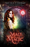 Mad Magic Book PDF