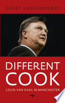 Different Cook