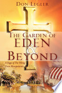 download ebook the garden of eden and beyond pdf epub