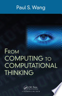 From Computing to Computational Thinking