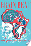 Brain Beat  Scientific Foundations and Evolutionary Perspectives of Brain Health