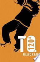 TQ120B