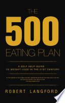 The 500 Eating Plan