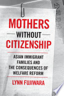 Mothers Without Citizenship