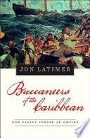 Buccaneers of the Caribbean
