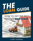 The Loan Guide