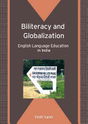 Biliteracy and globalization
