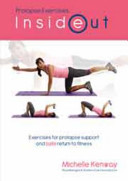 Prolapse Exercises Inside Out