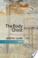 The Body Ghost Book PDF