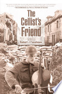 The Cellist   s Friend Book PDF