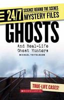 Ghost Pdf [Pdf/ePub] eBook