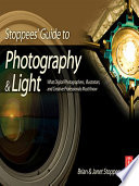 Stoppees  Guide to Photography and Light